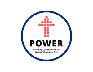 Power 2