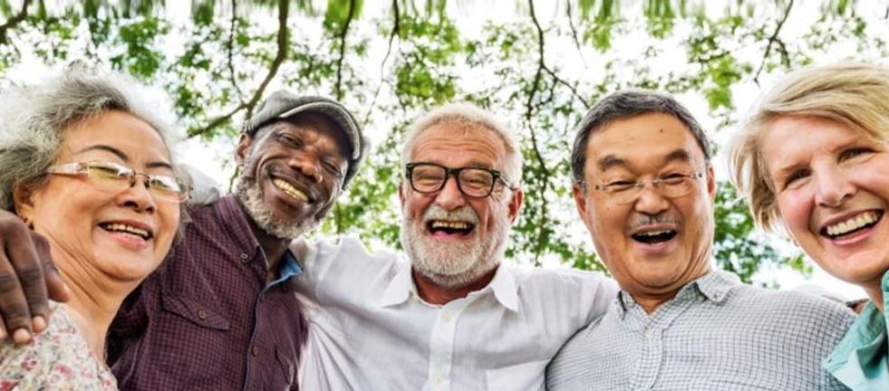 Retirement Diversity Edited 7