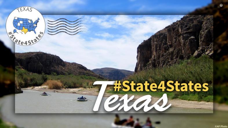 S4S Texas TW