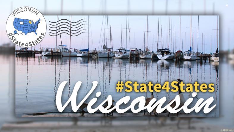 S4S Wisconsin TW