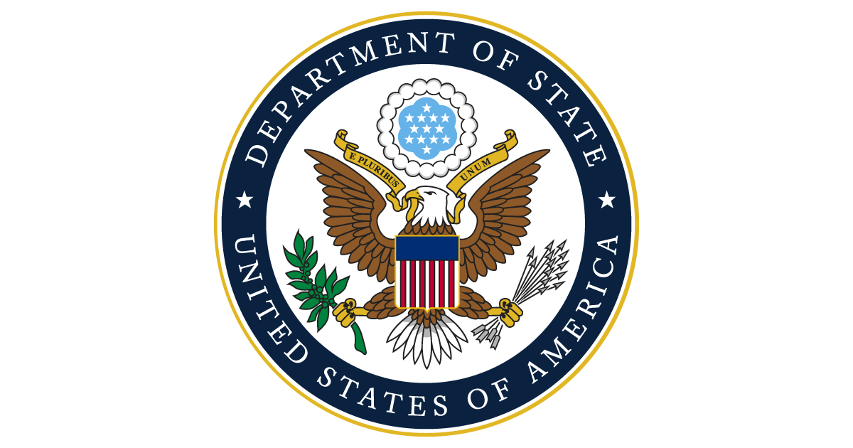 Joint Statement by the Foreign Ministers of the Small Group on Syria - United States Department of State