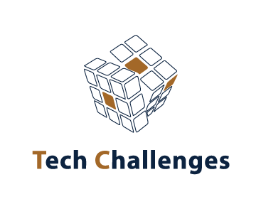 Tech Challenges