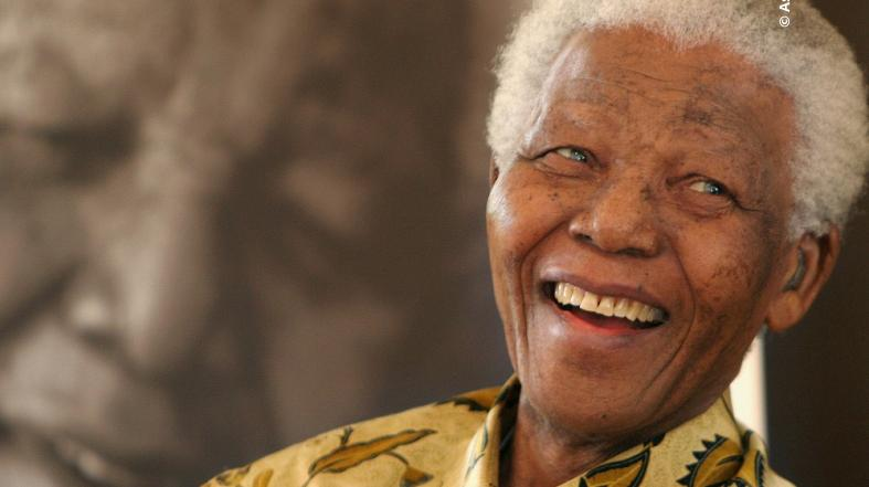 Mandela 2