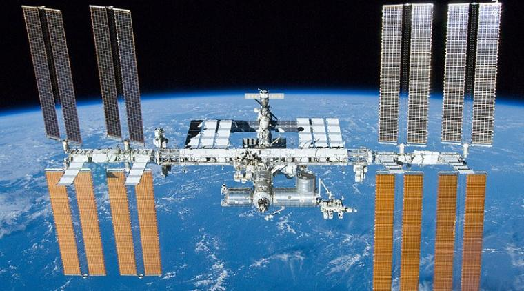 The ownership and use of the International Space Station is established by intergovernmental treaties and agreements negotiated by the State Department in partnership with NASA.