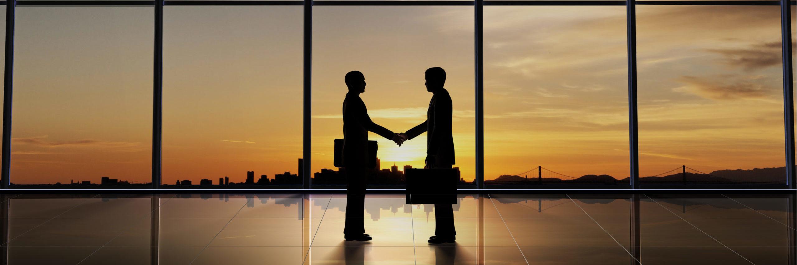 Deal Teams Header