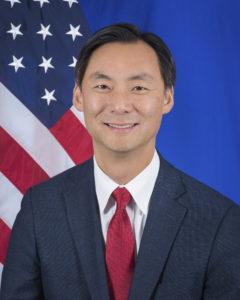 Morse H. Tan