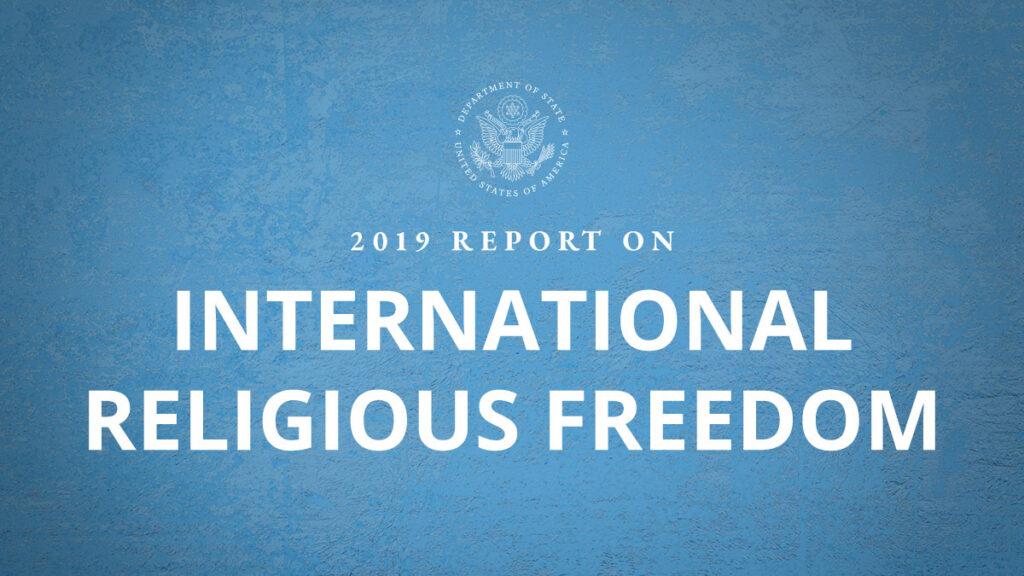 6 9 IRF Report TW