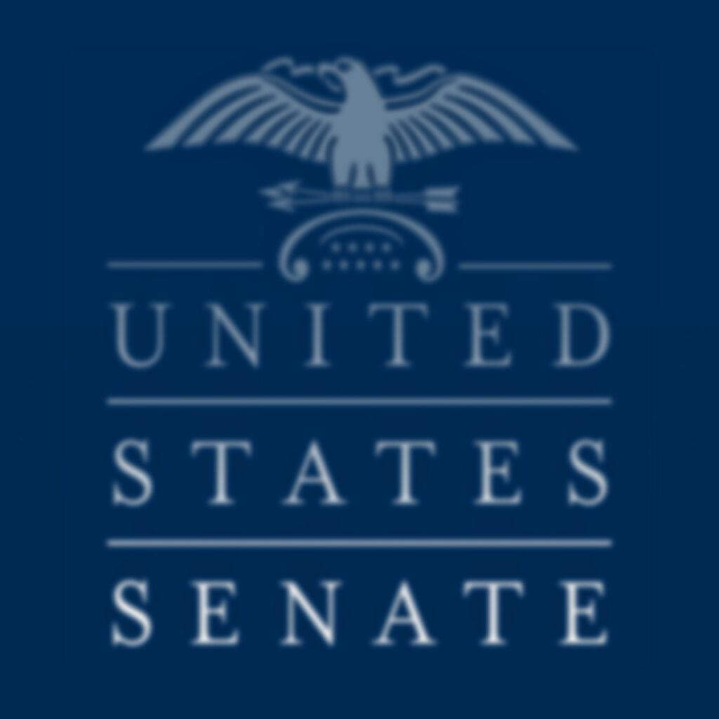 1200px US Senate Logo E