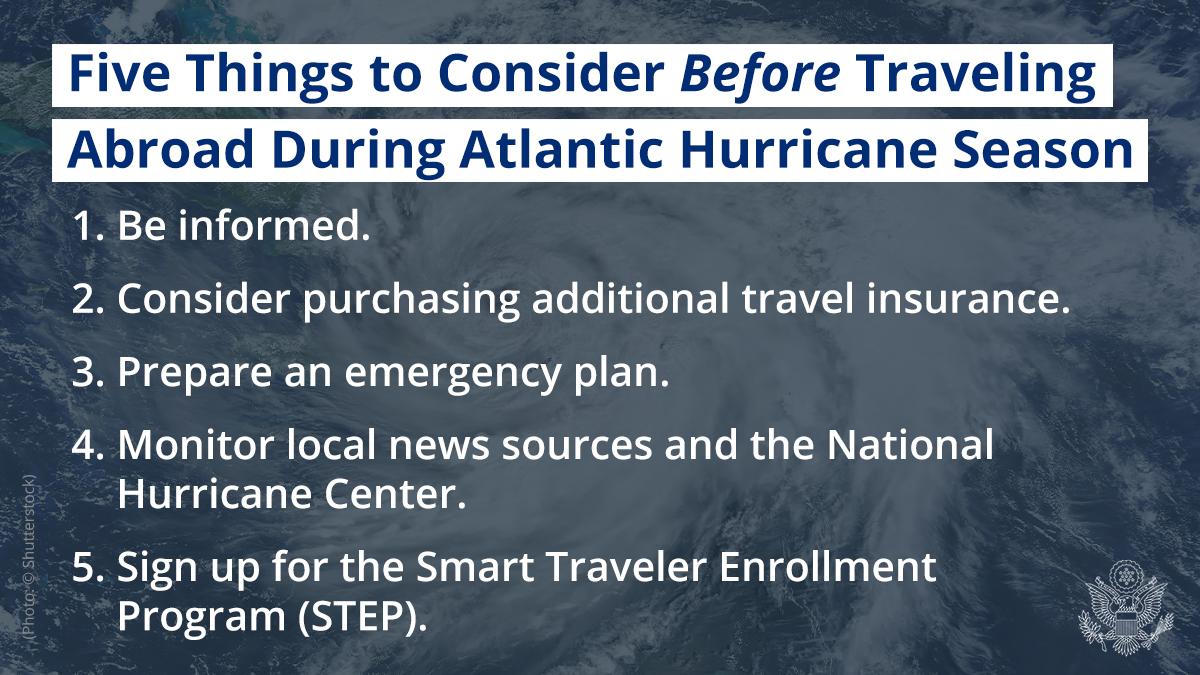6 15 Hurricane Infographic TW