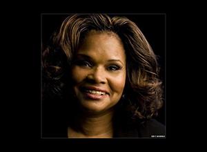 U.S. Advisory Council: Brenda Myers-Powell