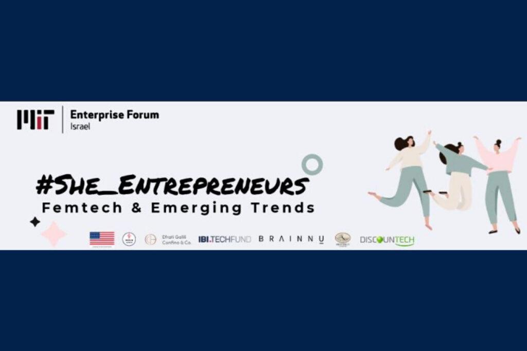 She Entrepreneurs Banner JPG