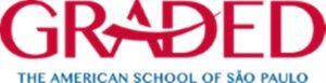 Logo for the Graded School