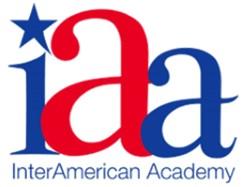 Logo for IAA