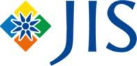Logo for JIS