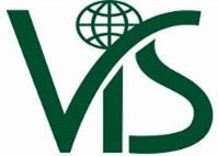 Logo of VIS