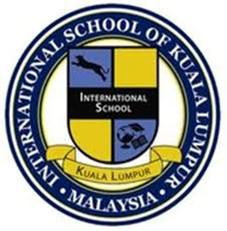 Logo for International School of KL