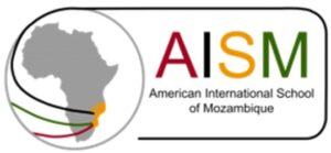 Logo for AISM