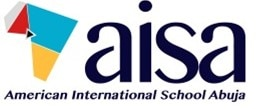 AISA School Logo