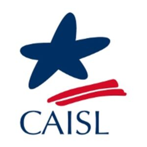 Logo for CAISL