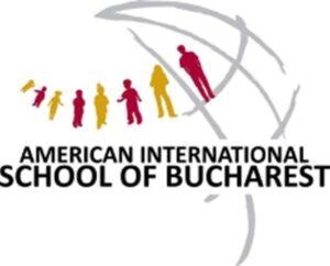 Log for American International School of Bucharest