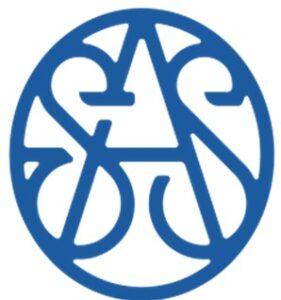 Logo for Singapore American School