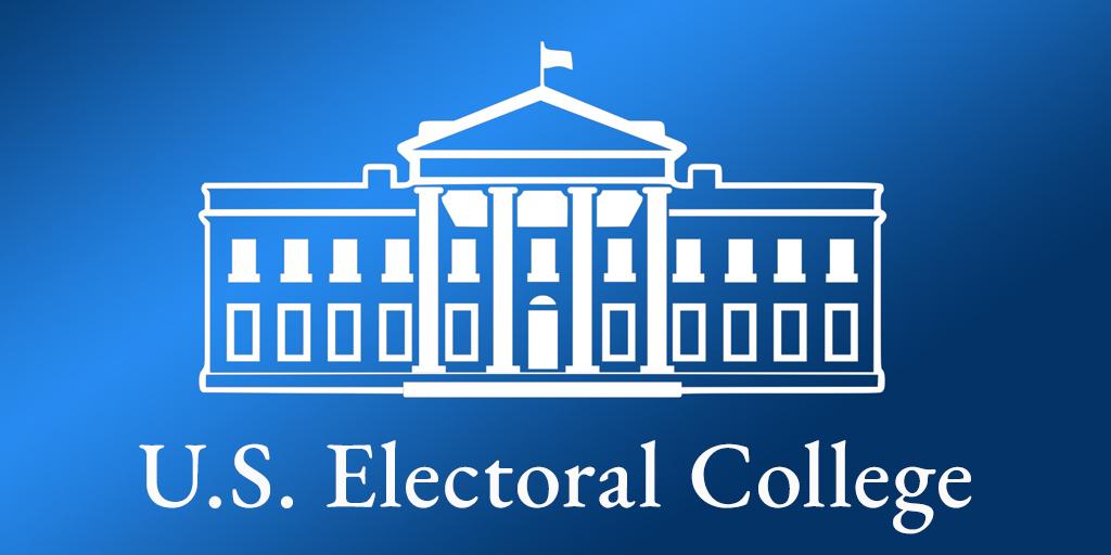 Electoral College Copy