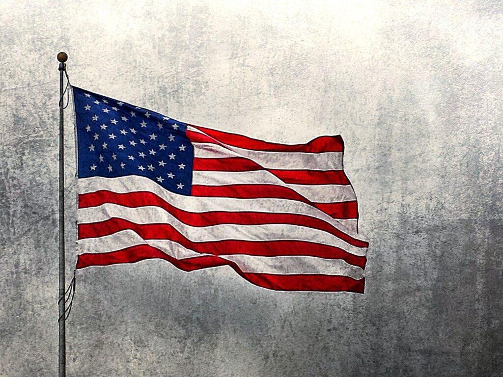 American Flag 795303 1280