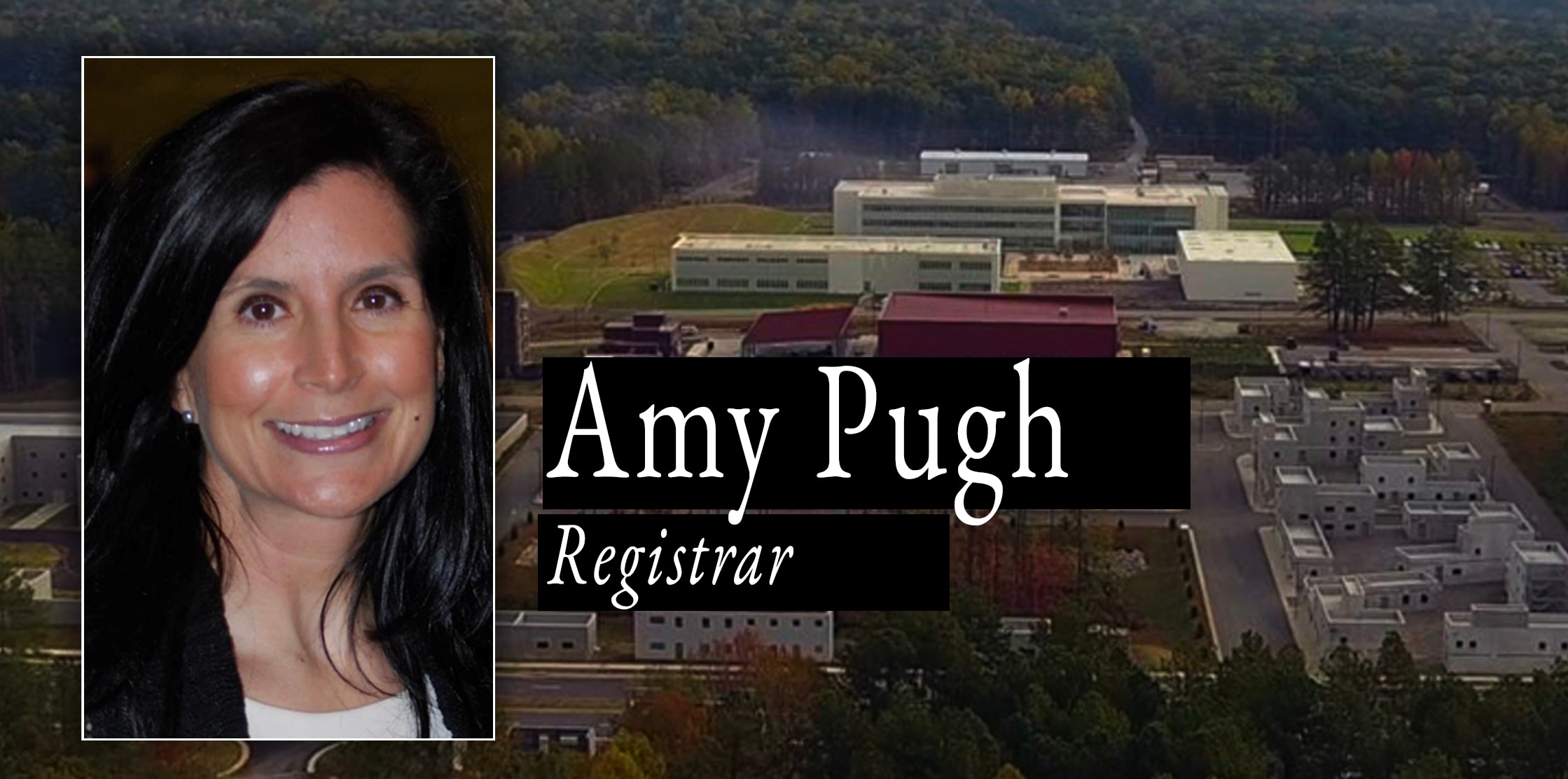 Image of Amy Pugh