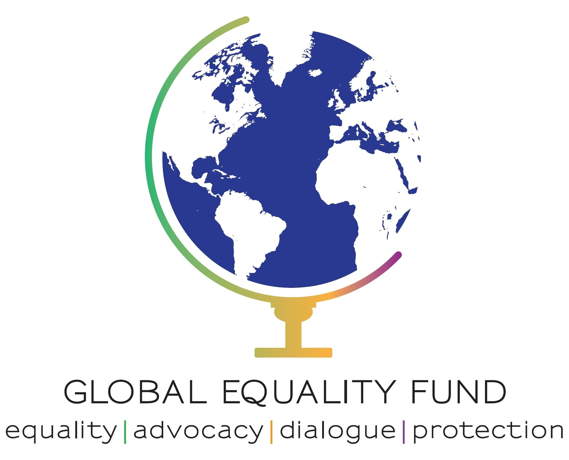 Global Equality Fund equality | advocacy | dialogue | protection
