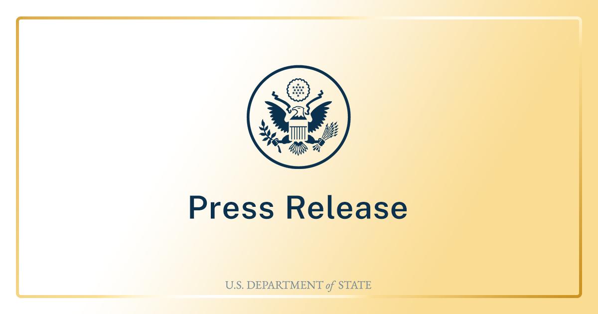 www.state.gov