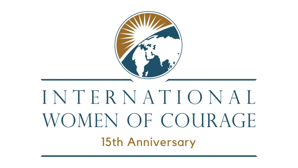 IWOC Logo 16×9