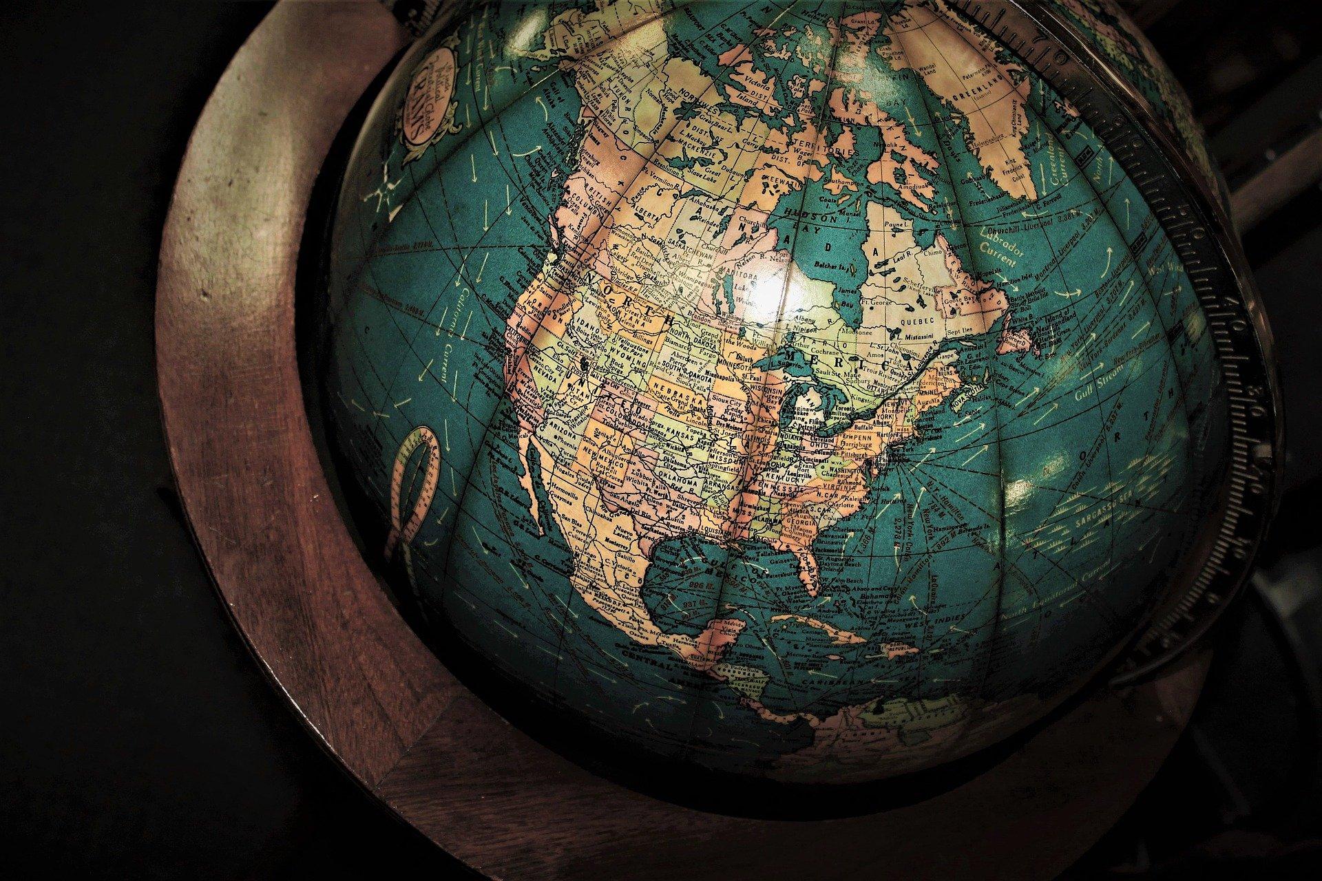 Globe 2269653 1920
