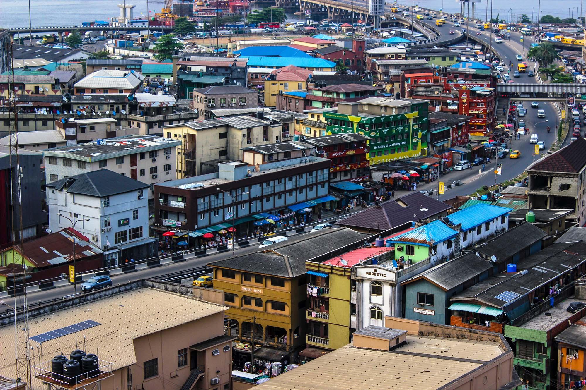 Lagos,,Nigeria,Urban, ,August,17,,2017:,A,Commercial,Urban