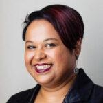 Anamika Chakravorty