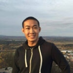 Evan Gong