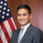 Ken Toko