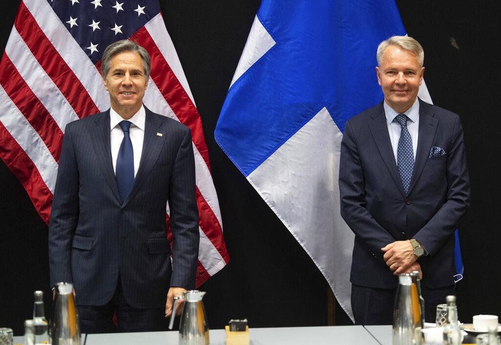 Iceland United States