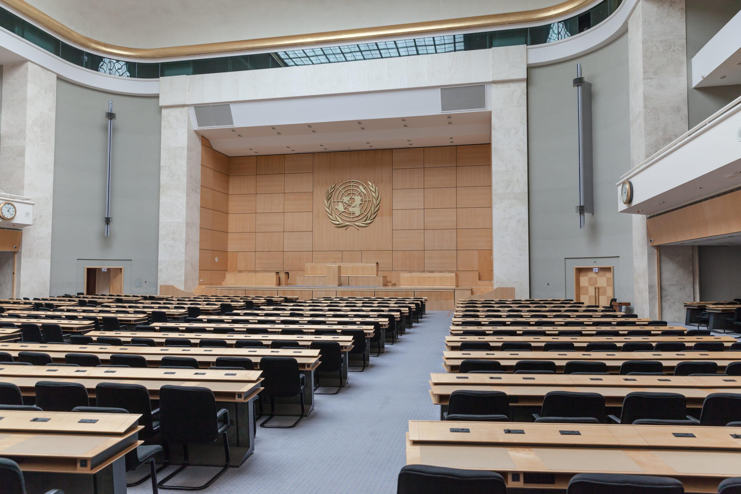 Geneva,,Switzerland, ,August,23,,2014, ,The,Assembly,Hall