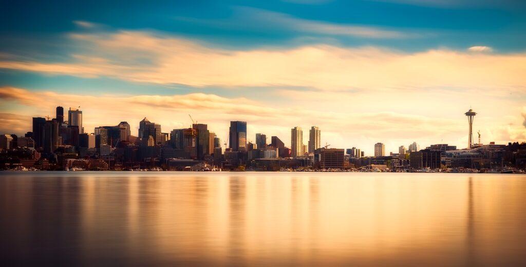 Seattle 2534686 1920