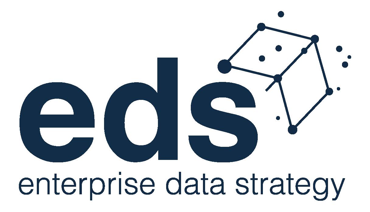 Enterprise Data Strategy Logo