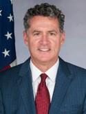 Harry R. Kamian
